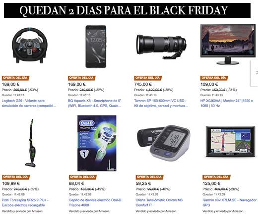 black-friday-ofertas-miercoles