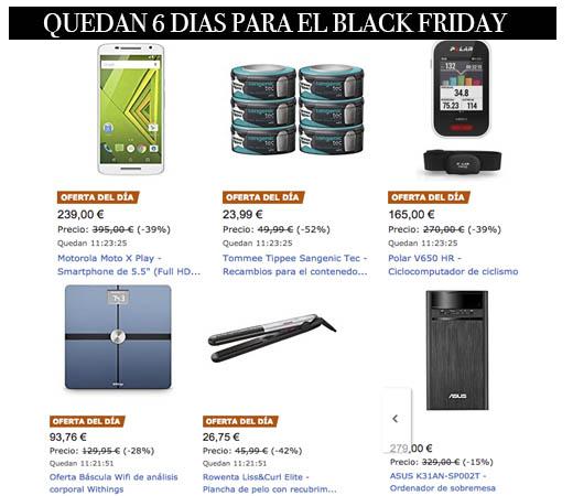 black-friday-ofertas-sabado