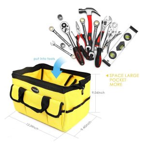 bolsa-herramientas-2