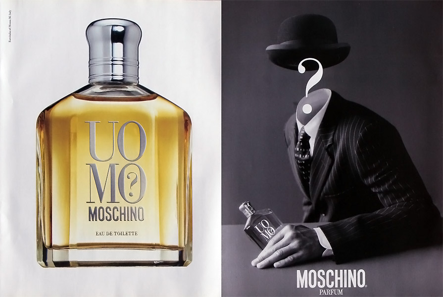 chollo-moschino-2