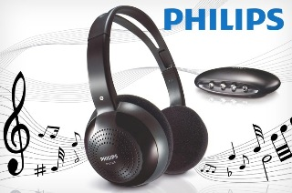 chollo-philips-2