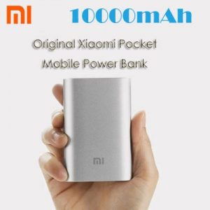 powerbank-xiaomi-2