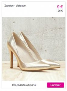 bershka-zapato