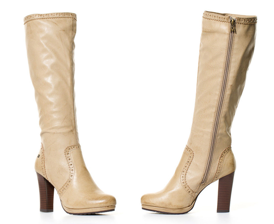 chollo-botas-marie-2
