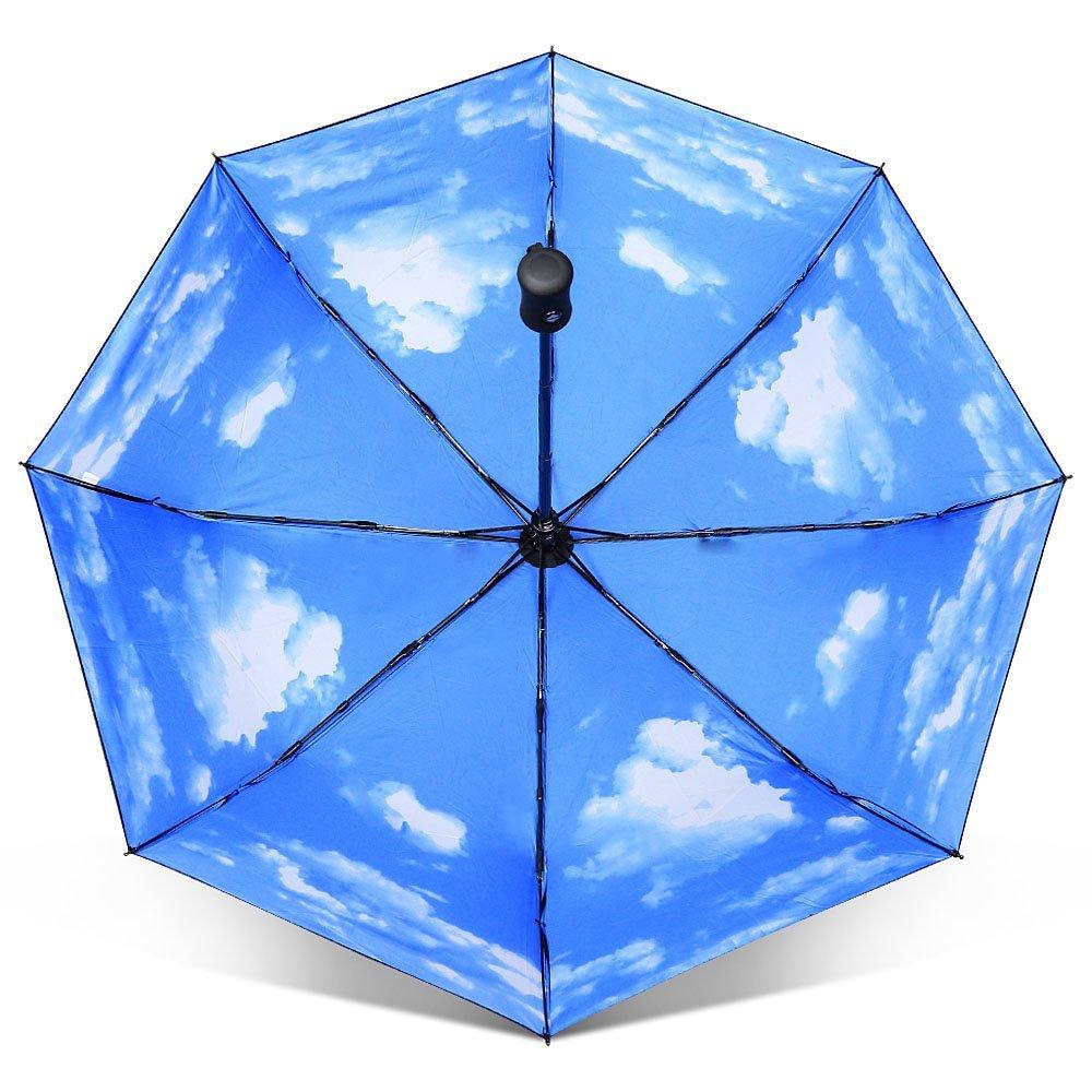chollo-paraguas-cielo-2