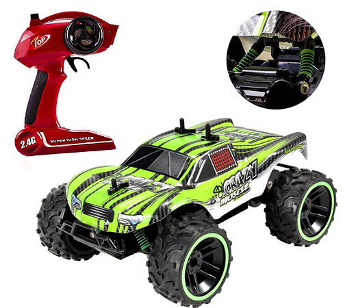 2wd truggy with Cupon De Descuento Exclusivo Coche Teledirigido Gp Nextx S600 Rc Por Solo 3199 Euros on PoliceEditionExoticElectricRTRRCCar in addition Metalcloaks Black Or Paint Match together with Gm57000 1 10 Gs02 Bom Trail Truck Kit P 76970 also 72c 2wd Baja Buggy Red Rtr 24g further Mega.