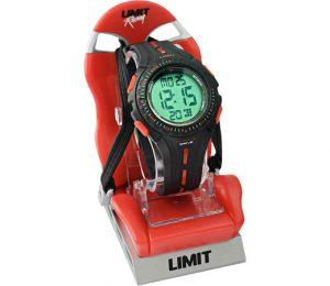 reloj deportivo niños