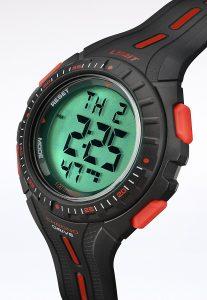 reloj para niños