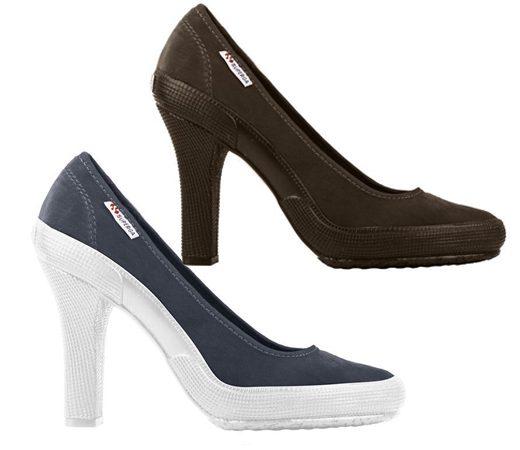 Y Mujer – ChollosDescuentos Grandes Red Ofertas La En Zapatos De byf6g7