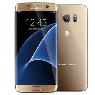 Oferta Flash!! Samsung Galaxy S7, 4GB, 32 GB por sólo 187,35€ con cargador inalámbrico 193,75€