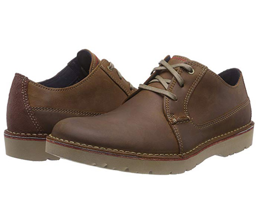 Zapatos Zapatos Zapatos Clarks Zapatos Zapatos Clarks Clarks Clarks Clarks Clarks Clarks Zapatos Zapatos Clarks Zapatos qUwBRxA