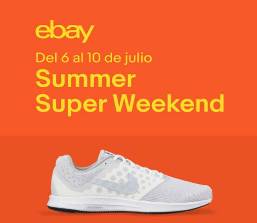 Tarjeta máxima SUPERGA 2750 Cotu Classic Zapatillas para