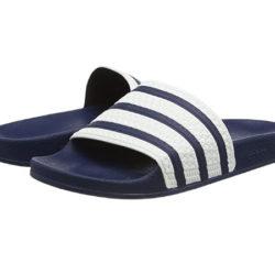 Sandalias Adidas Originals Adilette por 14,52€.