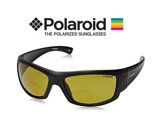 b92bd9937c Gafas polarizadas – Chollos, descuentos y grandes ofertas en la red ...