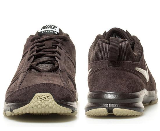Marrones 35€Antes T Lite Por Piel Nike 37 Zapatillas De 55 Nbk MpSUzLqGjV