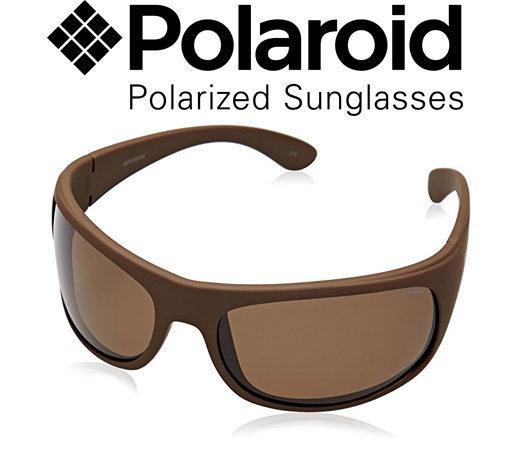 d9eff26863 Gafas unisex Polaroid, polarizadas, protección 100% UV por 12,25€!! antes  29,34€!! Las gafas de sol ...