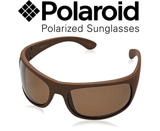 a4a7ed0ba3 Gafas unisex Polaroid, polarizadas, protección 100% UV por 12,25 ...