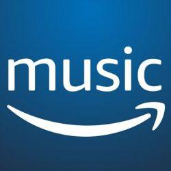 ¡Oferta limitada! ¡Recibe 5 euros en un cupón de Amazon por escuchar una canción en Prime Music!