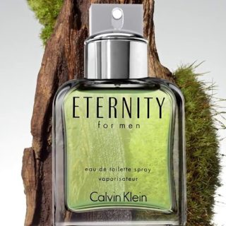 Calvin Klein Eternity for Men Summer, 100ml por 16,95€.