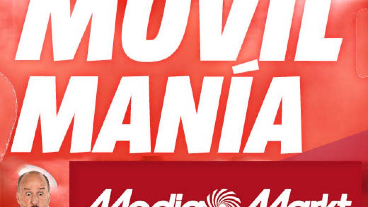 La Sin En Hasta Y Paga Meses Movilmanía Comienza Mediamarkt 24 dWQBxoeCr