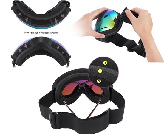 codigo amazon gafas
