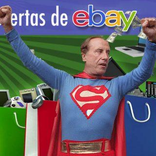 ¡Cupón de descuento de 10% en motor, hogar y tecnología de eBay!