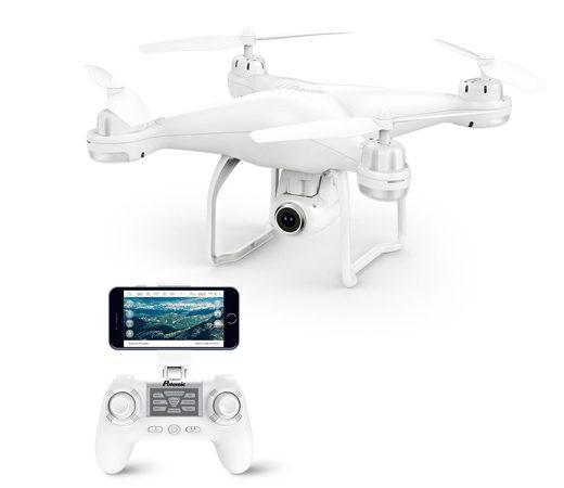 Y ChollosDescuentos Grandes En Red La – Drones Ofertas hCsxdtQr