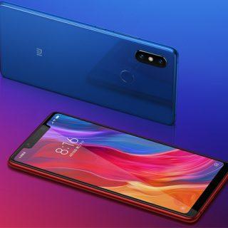 Xiaomi Mi A2 Lite GLOBAL, el primer gama media Android One con notch 4/64GB por 141,33 euros y 3/32GB por 129,33€, mínimo histórico.