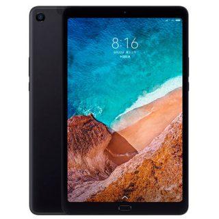 Nueva tablet Xiaomi Mi Pad 4 Plus de 10.1 pulgadas, 4GB de RAM y 64 de ROM con desbloqueo facial, WIFI y 4G LTE por sólo 272,89€ con cupón descuento.