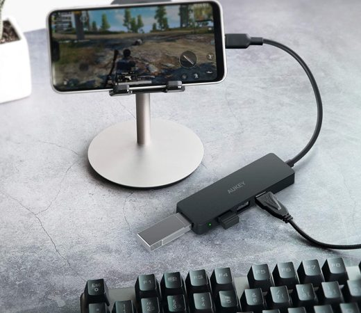 USB 3.0 Kodak K133 desde 4,85€. – Chollos, descuentos y ...