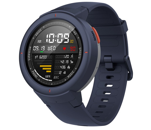 40445fd5a7bf relojes de entrenamiento – Chollos