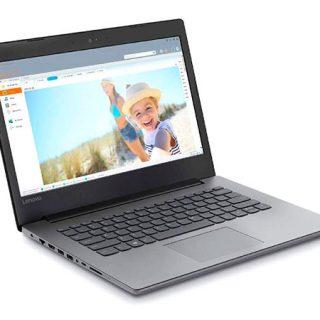 """Lenovo IdeaPad 3 15ALC6 AMD Ryzen 7 5700U/12GB/1TB SSD/15.6"""" por 529 euros."""