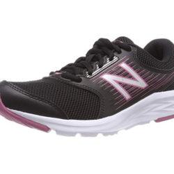 Zapatillas para mujer New Balance 411 desde 19,97€, antes 79,95€.