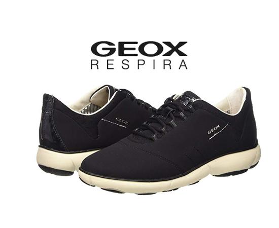 geox mujer nebula