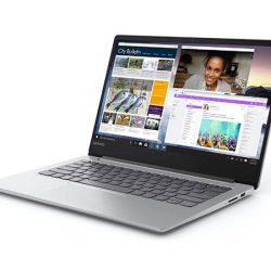 """Portátil Lenovo Ideapad 330-15AST, 15.6"""", AMD A4-9125, 8GB de RAM, 1 TB HD con Windows 10 por sólo 299,00 euros, antes 399,00 euros y Lenovo Ideapad 330-15IKBR también al mismo precio."""