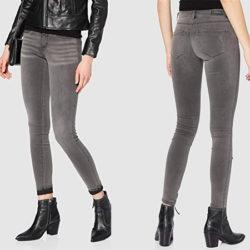 Pantalones de mujer Only por sólo 12,35 euros,.