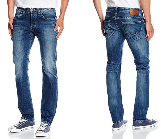 c6cf41fe pantalones vaqueros – Chollos, descuentos y grandes ofertas en la ...
