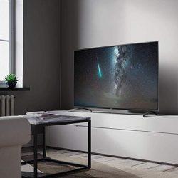 "Smart TV Sharp LC-55UI8652E, 55"", 4K, altavoces Harman/Kardon con subwoofer por 389,66€, antes 529,99€."