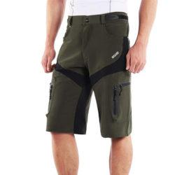 Pantalones deportivos transpirables por 18,99€ con código, antes 31,65€.