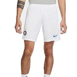 Pantalones deportivos Nike Inter de Milán desde 12,13 euros.