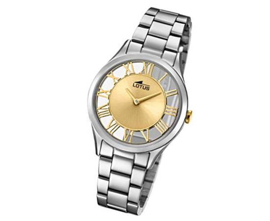 2d9cd38716c7 Cuando se trata de relojes de muñeca para mujer siempre es adecuado escoger  un diseño sencillo pero elegante  en cierta manera y parasafreando a Steve  Jobs