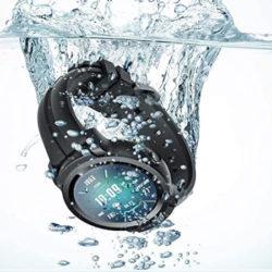 Ticwatch E2, smartwatch con Android Weary pantalla OLED por sólo 85,03€ desde España y TicWatch Pro Pro 3 GPS por 255€ en Amazon.