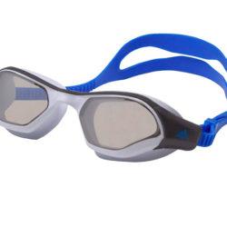 Gafas de natación Adidas Persistar 180M BR5791 por sólo 12,45€!!