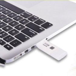 Memoria Toshiba Transmemory USB 3.0 desde sólo 5,22€!!