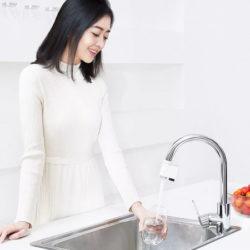 Sensor inteligente Xiaomi, para no desperdiciar agua por sólo 14,52€.