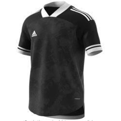 Camiseta Adidas Condivo20 por sólo 13,41€.