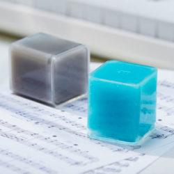 Xiaomi Clean-n-fresh, gel limpiador multiusos para teclados, auriculares y todo tipo de accesorios por 7,42€!!
