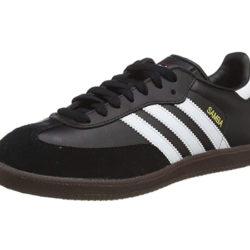 Zapatillas deportivas Adidas Samba desde sólo 25,95€. Antes 89,95€.