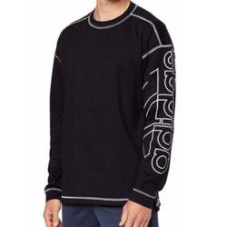 Camiseta Adidas MS2s Bl Ls para hombre desde 15,65€.