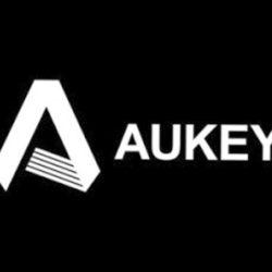21 nuevos códigos para productos Aukey.